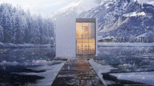 design_special-winter-ideas_131K[1]