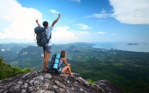 travel_halong-great-valey_556K[1]