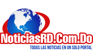 NoticiasRD.Com.Do  ..::