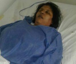 Muere profesora tras realizarse una cirugía estética