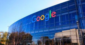 Google retira a YouTube de aparatos de Amazon