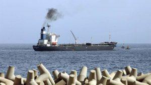 Estado Dominicano niega que exista contrabando de petróleo con Japón