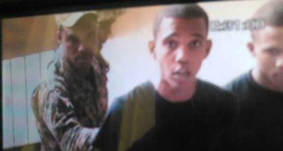 Imponen 20 años de prisión a hombre asaltó banca de lotería en Hato Mayor