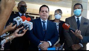Empresario denuncia invasores están afectando el desarrollo turístico de La Ensenada y Punta Rucia